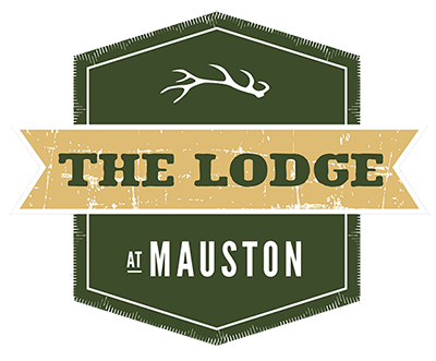 The Lodge At Mauston